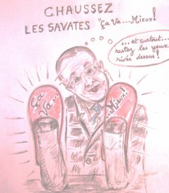 Explication de la nouvelle mesure sociale prise par le Président Hollande et son gouvernement Pour faire face aux premiers secours au profond malaise que connaissent de plus en plus de français dont on se préoccupe enfin en haut lieu. EXPLICATIONS PRÉLIMINAIRES PAR SON INITIATEUR.